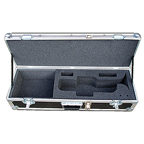Gladstone Trumpet ATA ~Airliner~ Case with Wheels