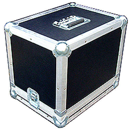 Custom Case? Give Your Dimensions for SMALL SIZE Printer