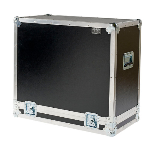 Guitar Amp Heavy Duty Signature Road Case