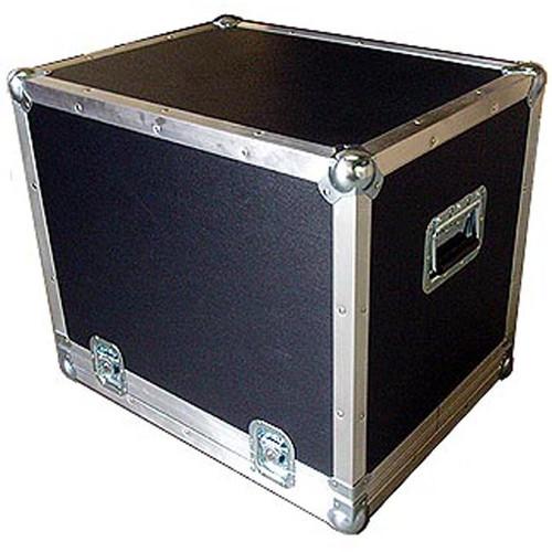 MakerBot Replicator Desktop 3D Portable Photo Printer ATA Case
