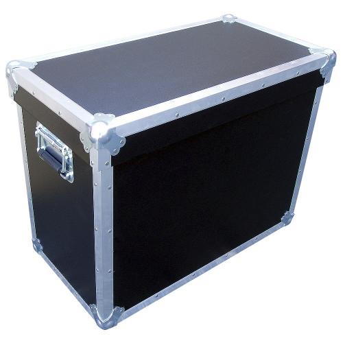 "Trunk w/Shoe Box Lid 3/8"" Ply ECONOMICAL! ID 28""x14""x22"" High"