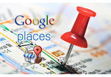 Check us out on Google Places and Leave Reviews
