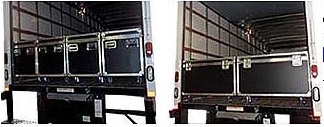 truckpack2.jpg
