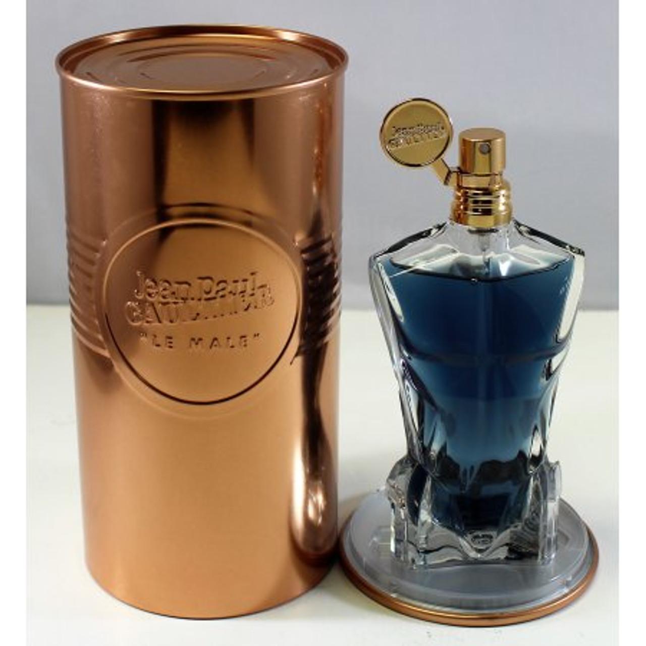5oz Spray Essence De La By Parfum 2 Jean Gaultier Paul Male OkXliTPuwZ