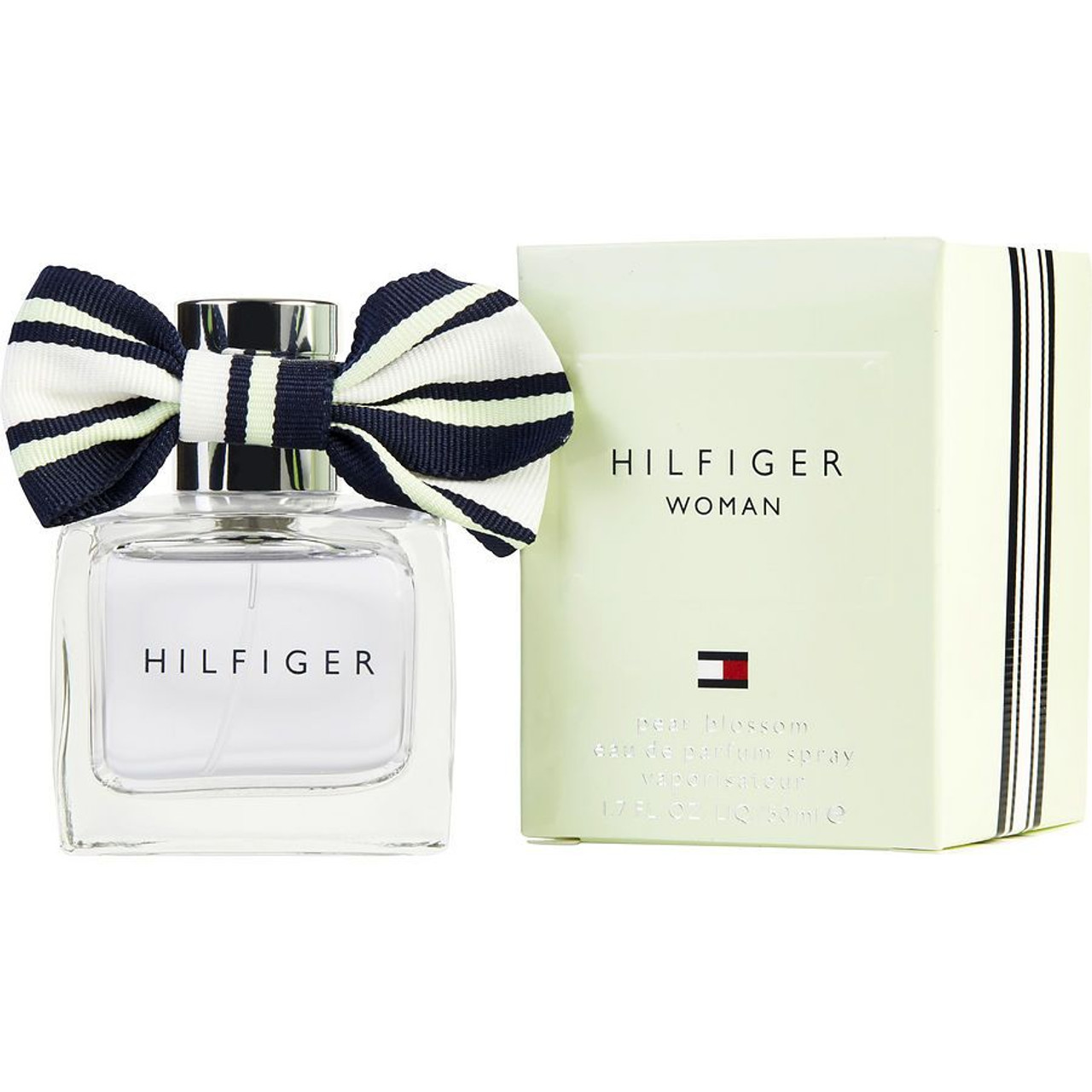 best wholesaler stable quality 100% quality Hilfiger Woman Candied Charms 1.7oz Parfum Spray