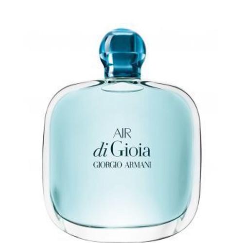 Air di Gioia By Armani 1.7oz Women Eau De Parfum Spray