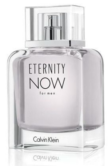 Eternity Now After Shave balm 3.4oz