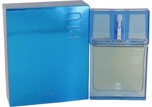 Blu Femme by Ajmal Eau De Parfum Spray 1.7oz Women