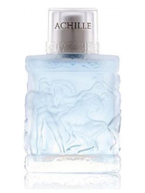 Achille by Vicky Tiel 3.4oz Men