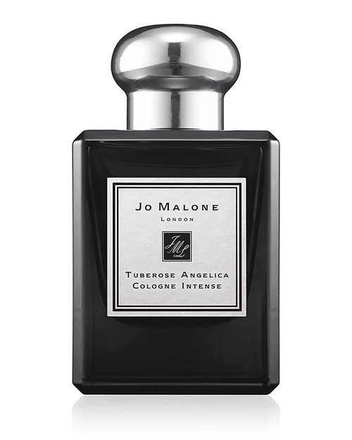 Jo Malone London Tuberose Angelica Cologne Intense 1.7oz Spray