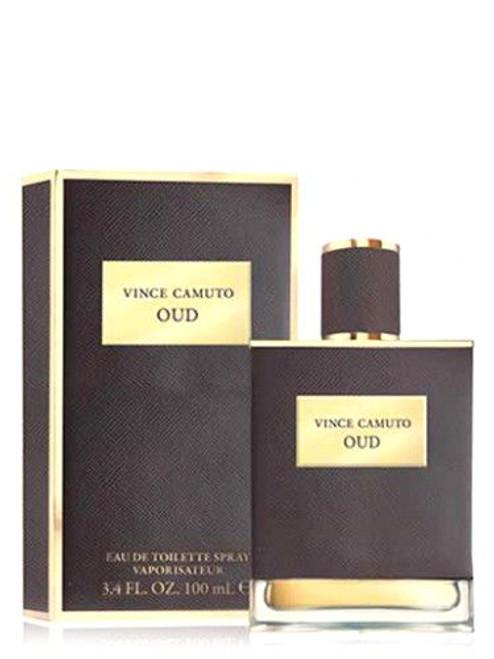 Vince Camuto Oud 3.4oz Men