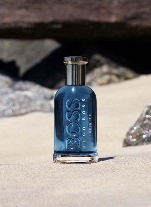 Boss Bottled Infinite Eau de Parfum 1.7oz Men