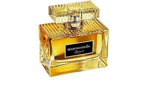 Mademoiselle Gemina B. 2.8oz Eau De Parfum Spray