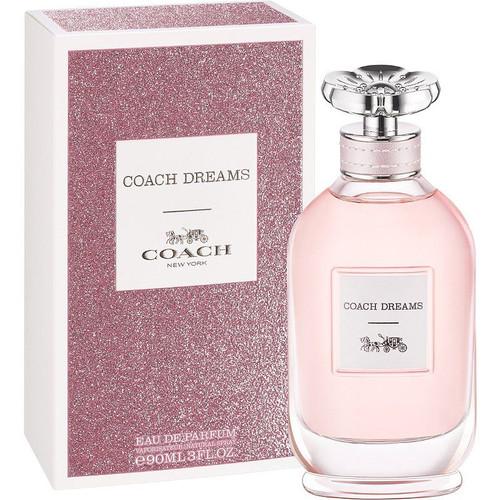 Coach Dreams 3.0oz Eau de Parfum Spray