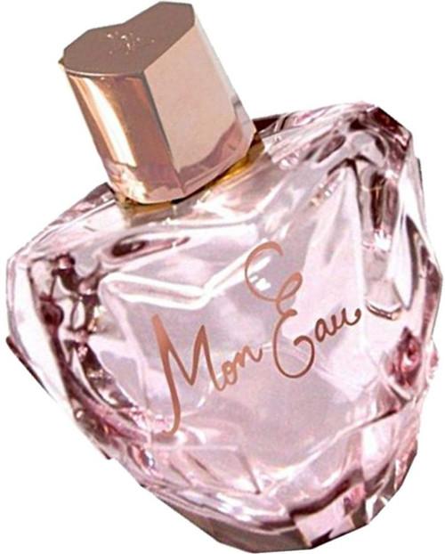 Mon Eau Lolita Lempicka Eau De Parfum Spray Women 1.7oz