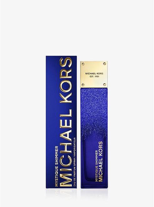 Mystique Shimmer Michael Kors for women