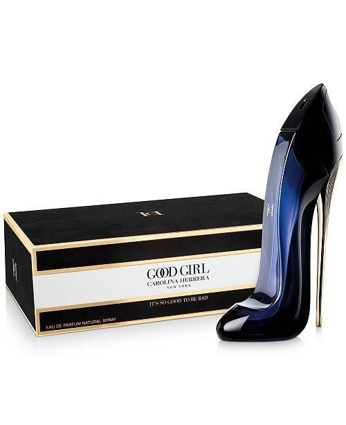 Good Girl by Carolina Herrera Eau de Parfum Spray 5.1 oz