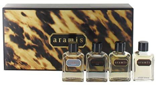 Aramis Travel Mini Set