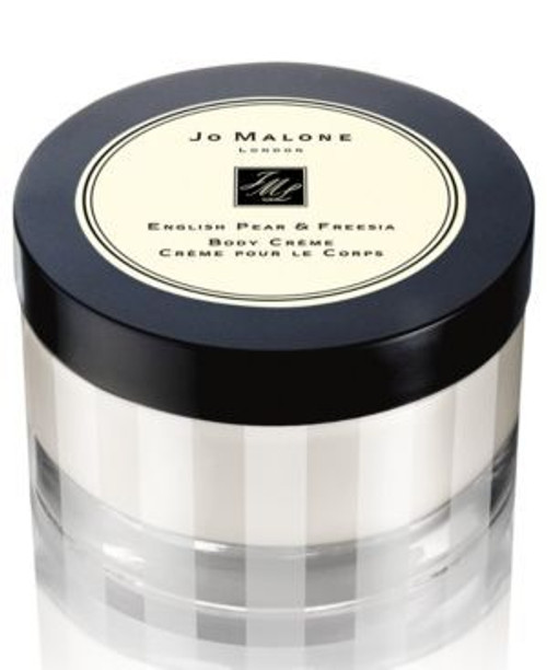 Jo Malone London English Pear & Freesia Body Creme 5.9-oz.