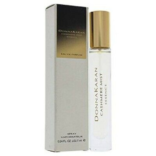 Donna Karan Cashmere Mist Essence Eau de Parfum Spray 0.24 oz / 7 ml