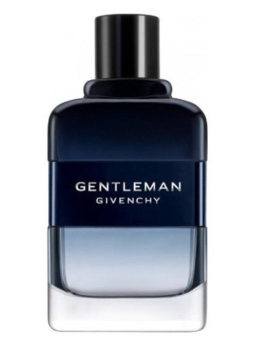Gentleman Intense  Givenchy 3.3oz Cologne Spray Men