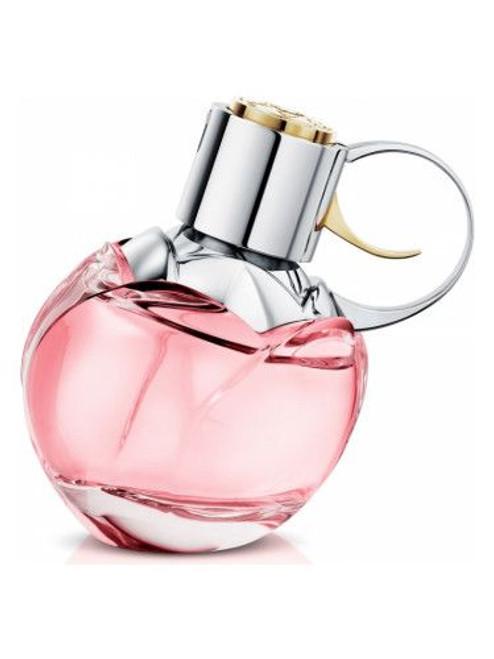 Wanted Girl Tonic by Azzaro 1.0oz Perfume Spray