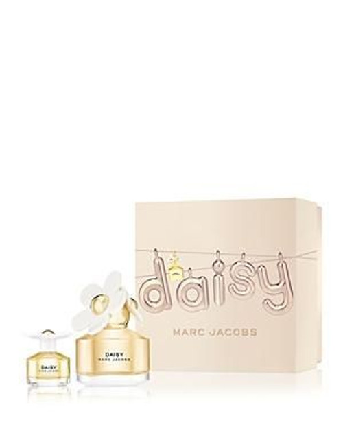 Daisy by Marc Jacobs Set