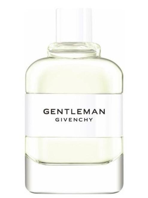 Givenchy Gentleman Cologne Spray 1.7 oz Men