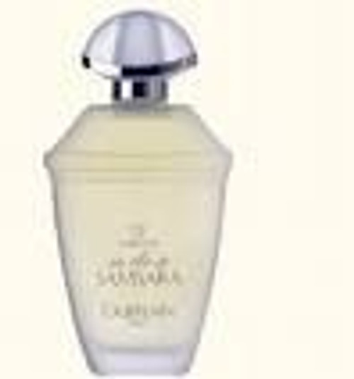Un Air de Samsara Unbox by Guerlain 1.7oz Eau De Toilette Spray Women