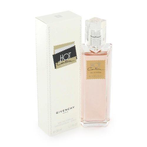 Hot Couture by Givenchy 1.7oz Eau De Parfum Spray Women