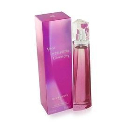 Spray By 2 5oz Givenchy Very Eau Irresistible Toilette Women De CthQxdsrB