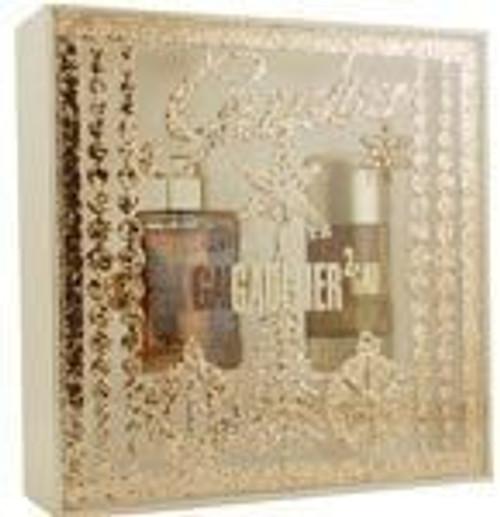 Gaultier 2 by Jean Paul Gaultier 2pc Gift Set Unisex
