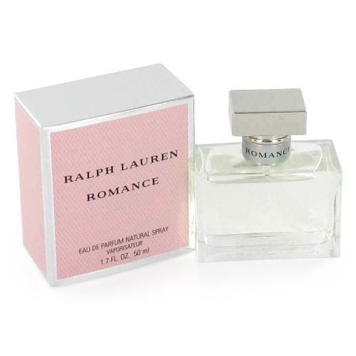 Romance by Ralph Lauren 1.7oz Eau De Parfum Spray Women