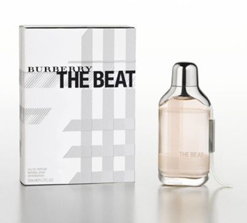 Burberry 0oz By 1 De Parfum Eau Women The Beat F1TKJcl