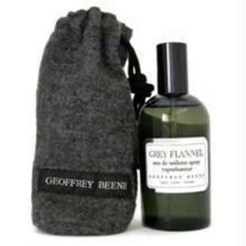 Grey Flannel by Geoffrey Beene 8.0oz Eau De Toilette Spray Men