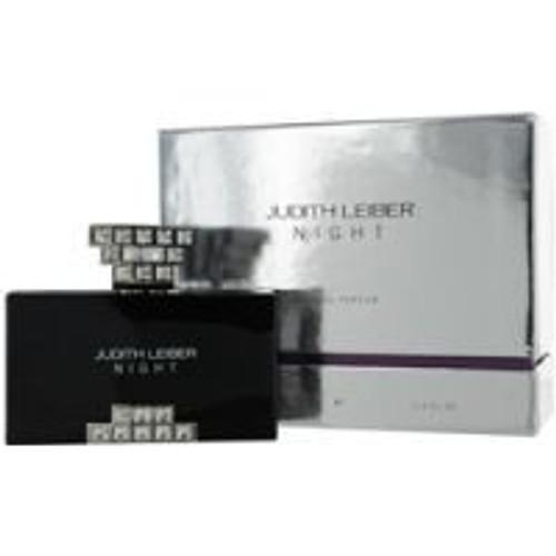 Judith Leiber Night 1.3oz Eau De Parfum Spray Women