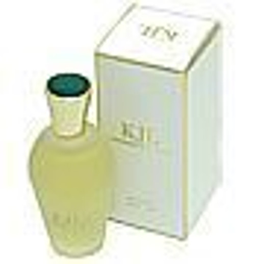 KJL by Kenneth Jay Lane 3.4oz Eau De Parfum Spray For Women