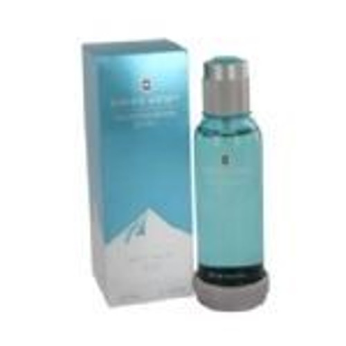 Swiss Army Mountain Water 3.4oz Eau De Toilette Spray Women
