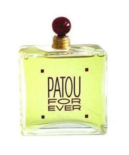 Patou For Ever by Jean Patou 1.0oz Eau De Toilette Spray Men