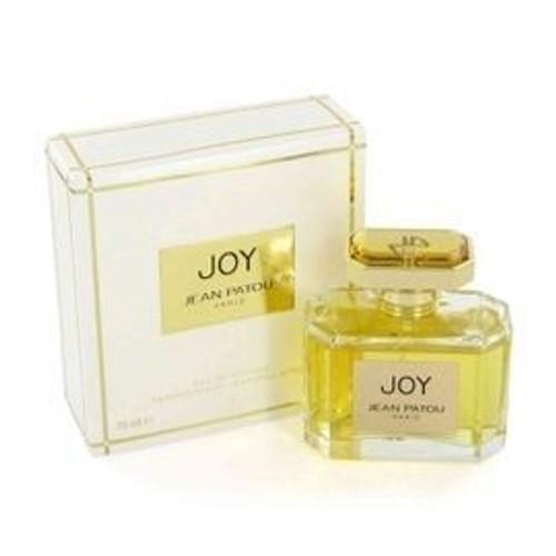 Joy by Jean Patou 2.5oz EDP Women