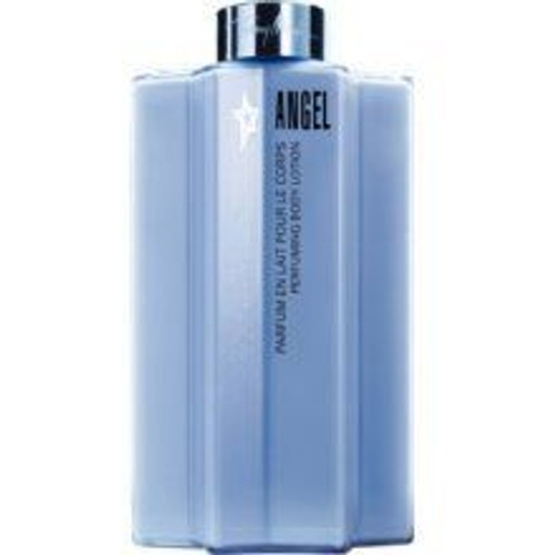 Angel by Thierry Mugler Body Lotion 7.0oz Women