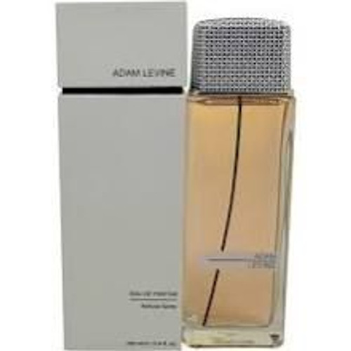 Adam Levine Eau De Parfum Spray For Women 3.4oz