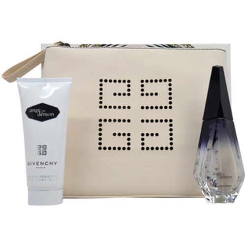 Ange Ou Demon by Givenchy 2pc Gift Set Women