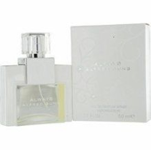 Always by Alfred Sung 3.4oz Eau De Parfum Spray Women