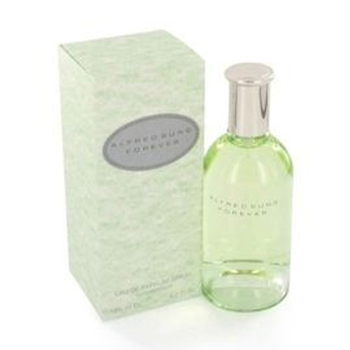 Forever by Alfred Sung 4.2oz Perfume For Women