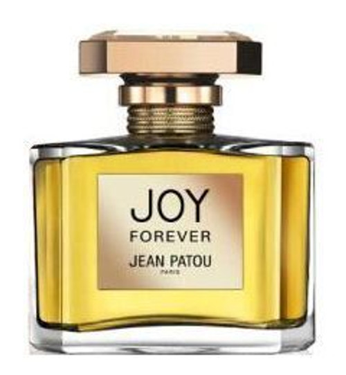 Joy Forever by Jean Patou Eau De Parfum Spray For Women 2.5oz
