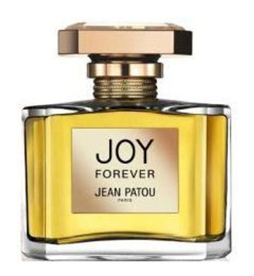 Joy Forever by Jean Patou Eau De Parfum Spray For Women 1.0oz