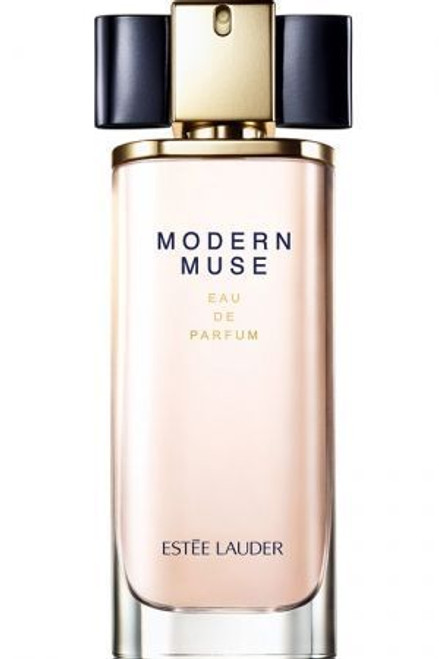 Modern Muse by Estee Lauder Eau De Parfum Spray For Women 1.7oz