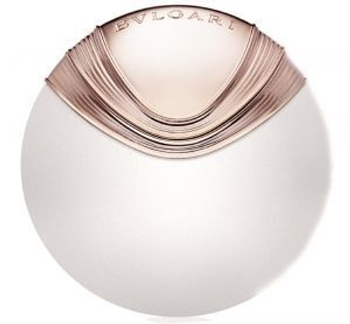 Bvlgari Aqva Divina Eau De Toilette Spray 2.2oz For Women