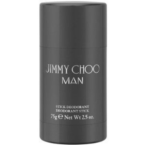 Jimmy Choo Man Deodorant Stick 2.5oz